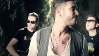 Costellazioni-Antonino (videoclip ufficiale) YouTube Videos