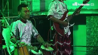 Instrument - Arnika Jaya Live Gebang Sari Susukan Cirebon
