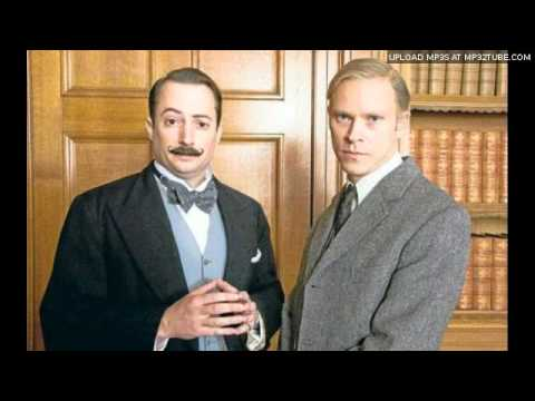 - MItchell And Webb Farce Sketch - YouTube