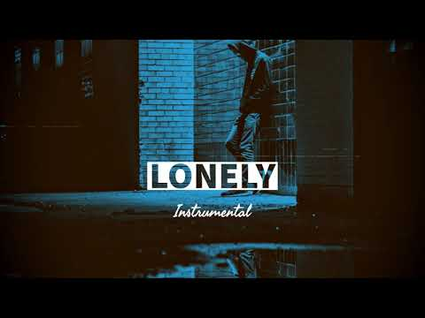 """[free]-money-man-guitar-type-beat-2019-""""lonely""""-(produced-by-dizzy808)-sad-guitar-r&b-type-beat"""