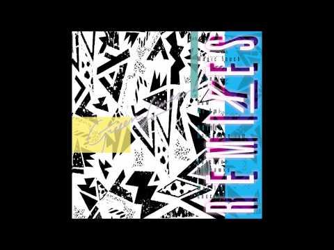 Especia - 海辺のサティ (Greeen Linez Remix)