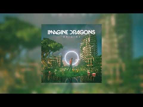 Imagine Dragons - Bullet In A Gun [Audio] Mp3