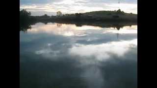 Ловля коропа на макуху(Відео-огляд Ловля коропа на макуху http://on-fishing.com/video-rybalka/382-lovlya-koropa-na-makuhu-vdeo.html., 2012-06-09T17:39:44.000Z)