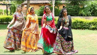New Dj Song 2019   Banke Morni   New Marwadi Dance   मारवाड़ी डांस वीडियो