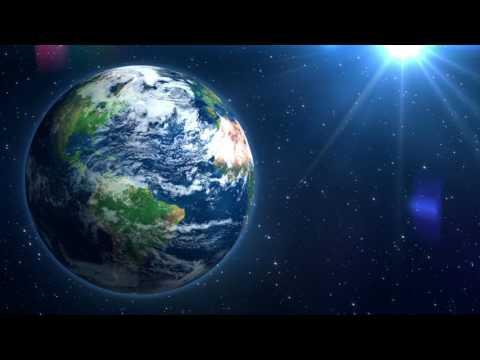 ♥ OM - AUM - Méditation, Mantra puissant pour se connecter à l'Univers - ZEN ♥
