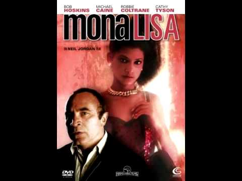 Michael Kamen - theme from Mona Lisa (1986) - Introduction