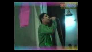 VIDEO SONG, bangla song, songer Abul kalam, digital singer, Jhenaid...