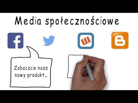 2.5. Marketing, komunikacja i technologie