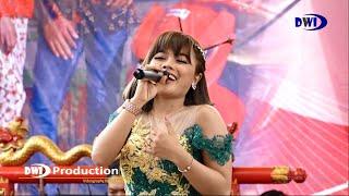 Sepine wengi - Vivi voleta Supra Nada Dewi Tri