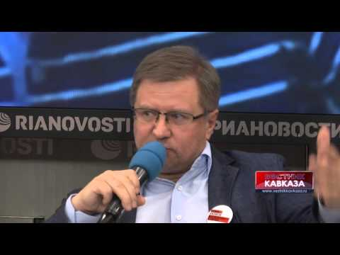 Владимир Лепёхин: