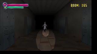 Spooky's House Of Jumpscares (Specimen 4 Demonstration)