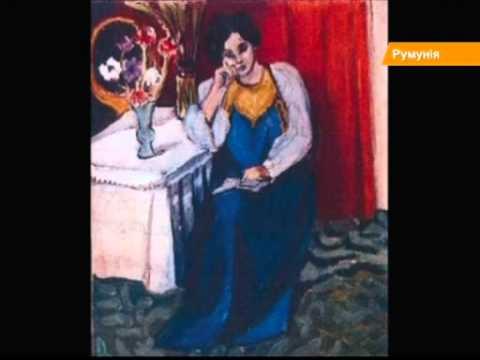 Похитители всемирно известных картин из голландского музея готовы вернуть полотна