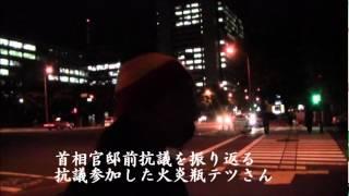 【激安】クリスタルガイザー ミネラルウォーター 500ml*48本入り(並行輸...
