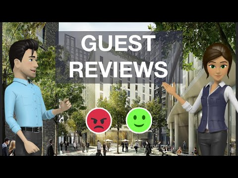 Clayton Hotel City Of London   Reviews Real Guests Hotels In London, Great Britain