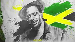 Night Nurse Riddim Reggae Mix 2020 🇯🇲 Tribute To Gregory Isaacs