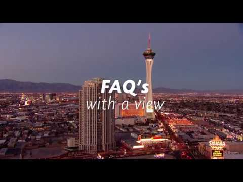 Understanding Hilton Grand Vacations Club Maintenance Fees | FAQs With a View