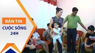 Gái Việt lấy chồng Tây : Khó hay dễ? | VTC1
