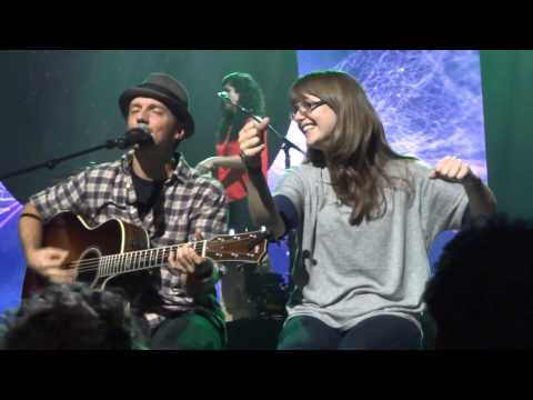 Download Mp3 lagu Long Drive Jason Mraz Raining Jane Amsterdam 1 October 2014 terbaru 2020