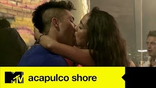 Episodica Capitulo 7 - Acapulco Shore