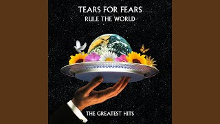 Provided to YouTube by Universal Music Group Head Over Heels · Tear...