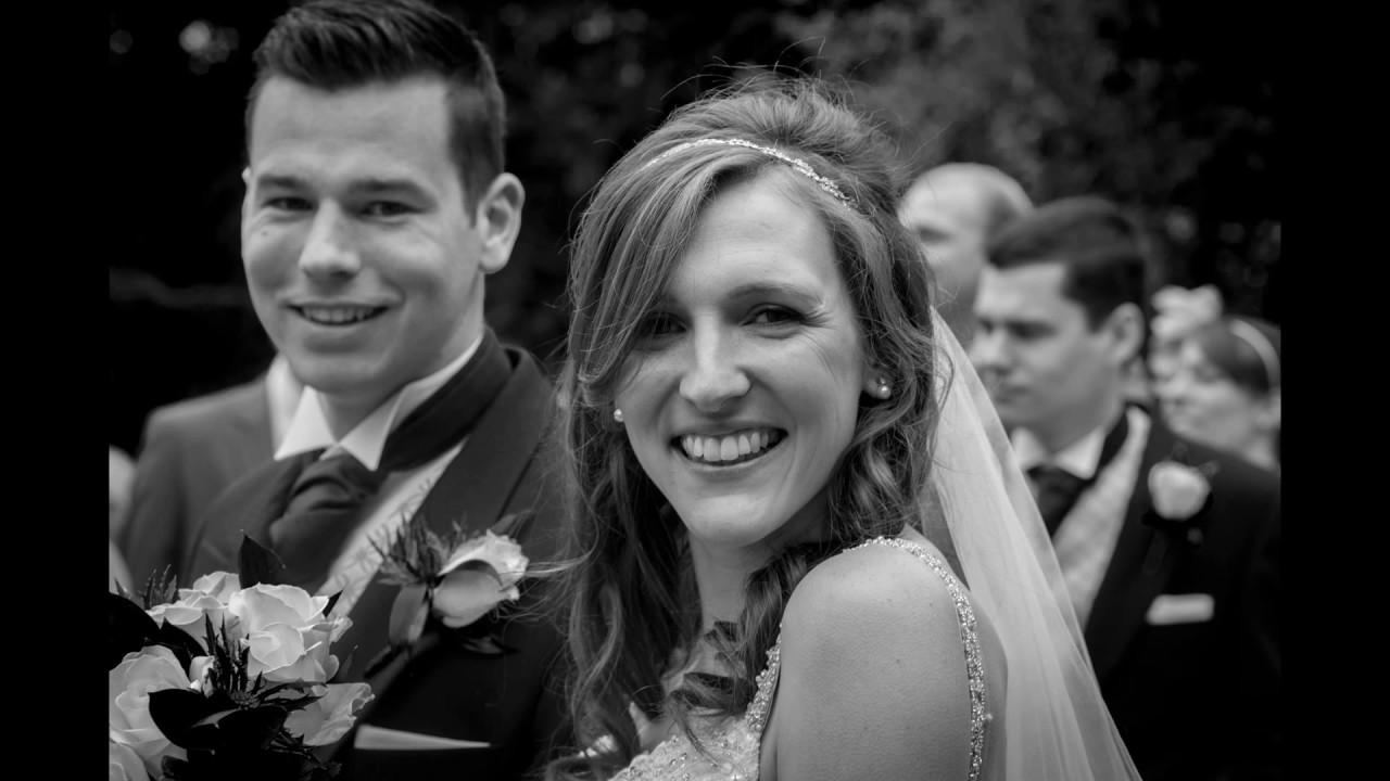 Nikon D7100 Wedding Photography: Nikon 85mm F/1.8G On A Nikon D750.Wedding Shots.