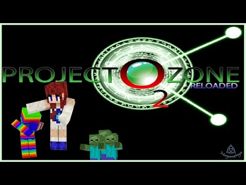 """We Need Oil"" - Project Ozone 2 with Skiddles - Ep 47"