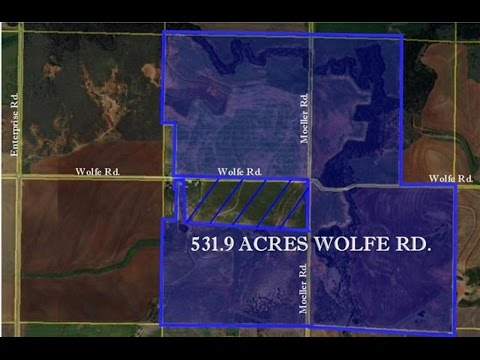 Lots And Land for sale - 0 Wolfe Road, Electra, TX 76305