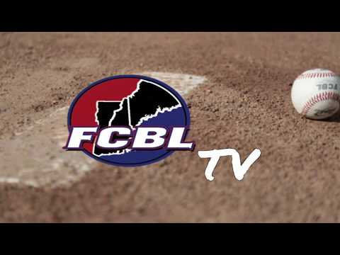FCBL Rundown June 3