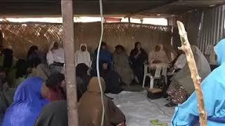 documentaire sur la région de maradi au Niger