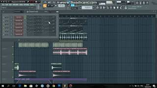 FREE FUTURE HOUSE/BOUNCE FLP BY Skyfall