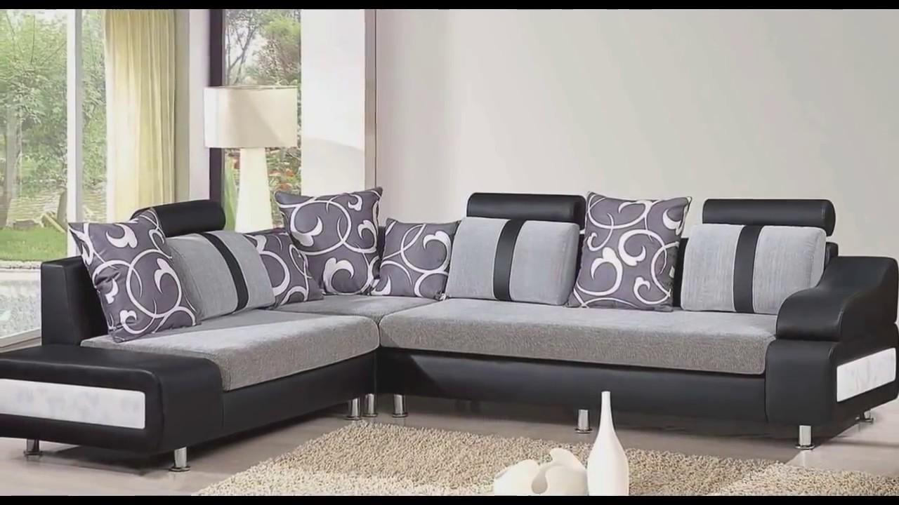 Living Room Furniture Design In Nigeria