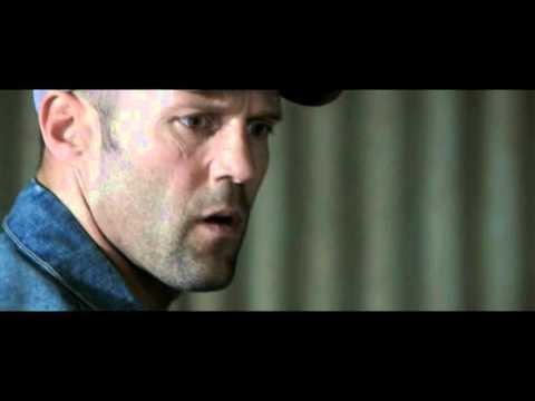 Jason Statham Fight Scene Homefront (german)