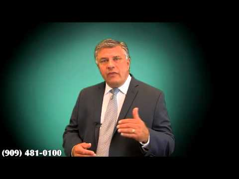What is Strict Liability? | Inland Empire Personal Injury Attorney