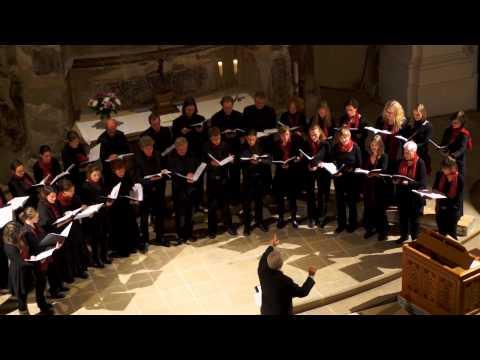 Il est né le divin Enfant | Deutsch-Französischer Chor Dresden