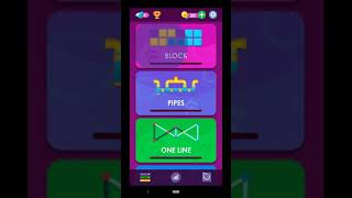 Smart puzzles | new game 2019 | different types of puzzles games are present in this game