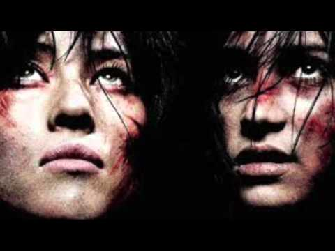 Blood Feud #7 - Martyrs