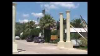 (Altinoluk-altinoluk.com) Afrodit Tatil Köyü (Altınoluk Otelleri)
