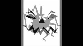Pumpkin Carving Patterns: Templates And Stencils For Carving Awesome Pumpkins For Halloween