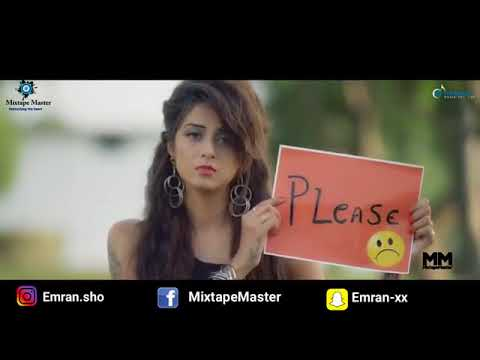 herat-touching-song-hamara-haal-na-pucho-best-romantic-video-in-india-love-stroy-song
