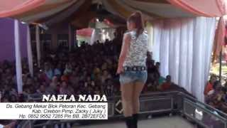 Video RAMBUT TELES  -  ANIK ARNIKA - NAELA NADA download MP3, 3GP, MP4, WEBM, AVI, FLV September 2018