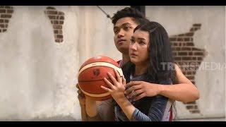 Ngajak Balikan Anak Basket Pecinta K-Pop | SANG MANTAN (02/03/19)