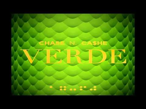 Chase N. Ca$he - IV