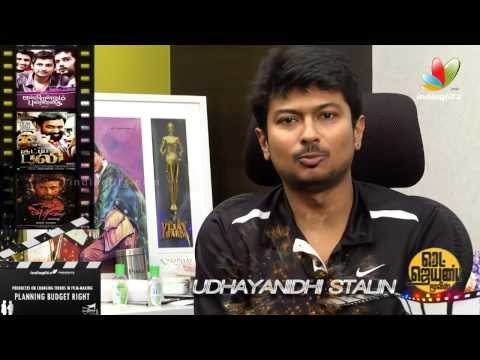 Planning Budget Right | Producers On Changing Trend In Tamil Cinema 2013