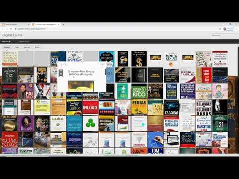como-baixar-livros-em-pdf-gratis