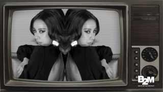 이효리 (Lee Hyori) - 미스코리아 (Miss Korea) (Teaser) Mp3