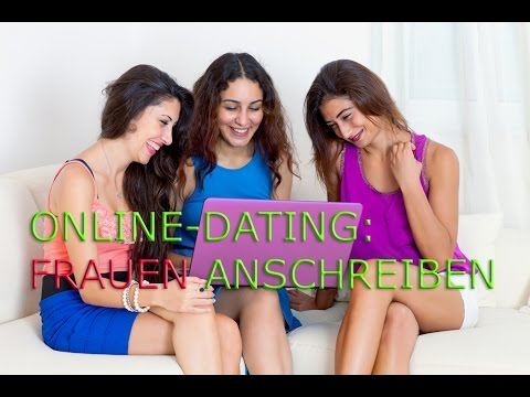 online dating tricks