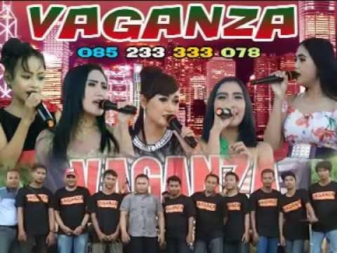 Bulan Separuh - Meme Angelina - OM. VAGANZA