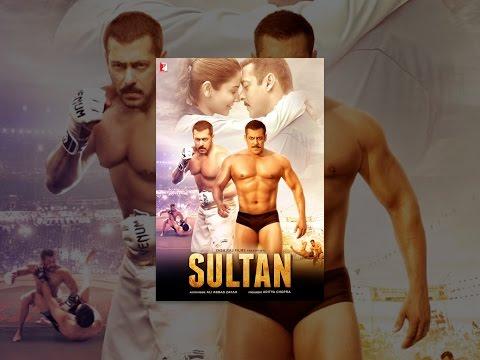 Sultan (OmU)