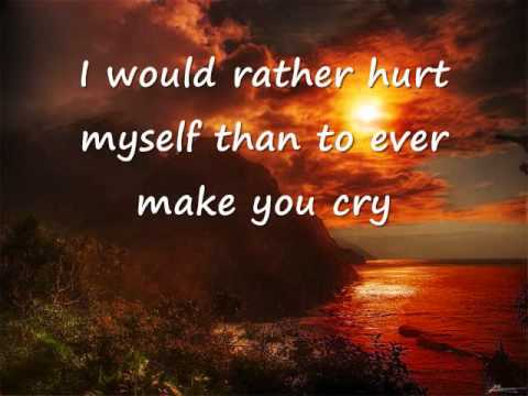 GOODBYE - Air Supply (Lyrics)
