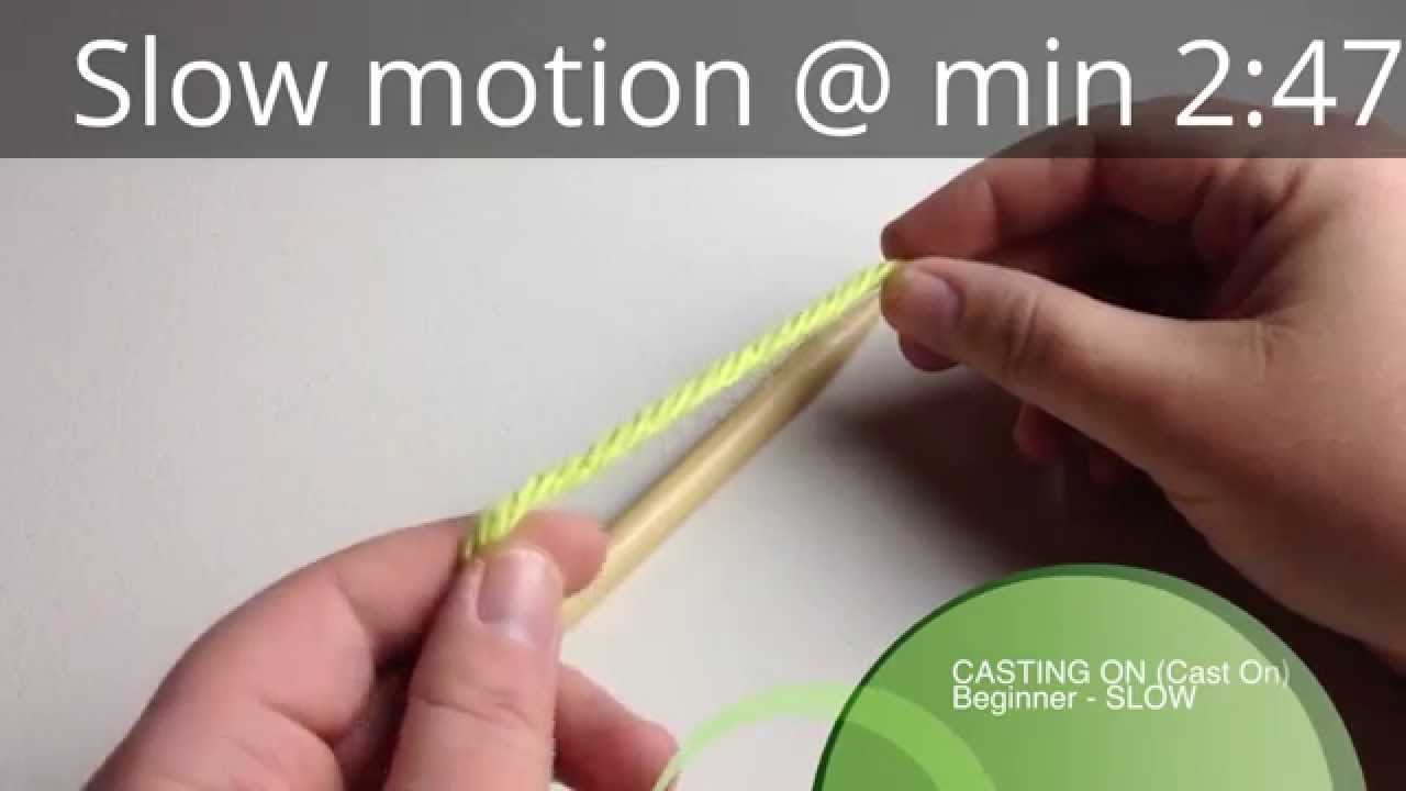 how to make your video slow motion on instagram